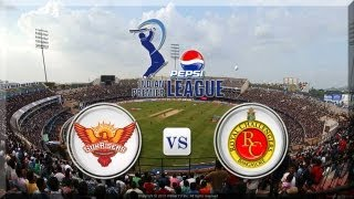 Royal Challengers Bangalore vs Sunrisers Hyderabad, RcB vs SRH, Live IPL, ipl live streaming