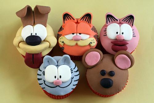 http://1.bp.blogspot.com/-5nvIfJWW8AM/T0UmGYMeACI/AAAAAAAAA4M/Jsh5lDbfP2o/s1600/cupcakes1.jpg