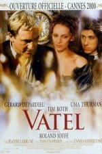 Watch Vatel (2000) Megavideo Movie Online