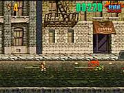 Metal Slug Brutal | Juegos15.com