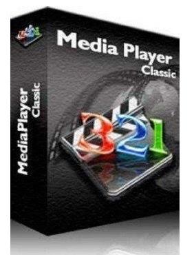 ##HOT## Xilisoft Video Converter Ultimate 6.5.2.0125 Crack-[HB] Serial Key Keygen mediaplayerclassic
