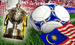 final_piala_malaysia