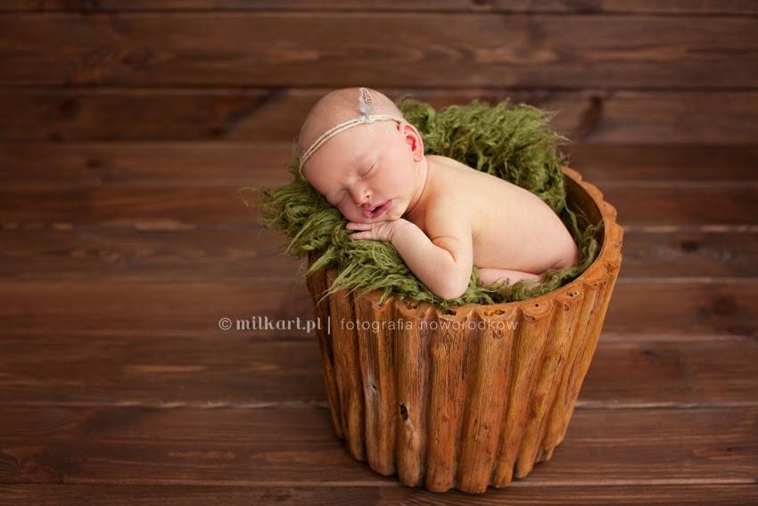 sesja noworodkowa, fotografia noworodków, studio milkart, sesje na chrzciny, zdjęcia rodzinne
