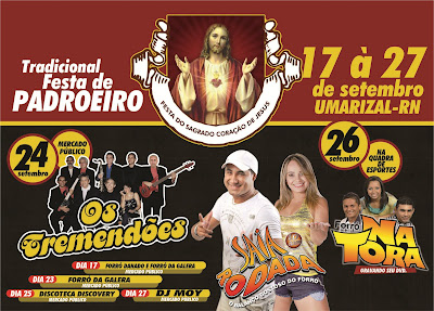 http://1.bp.blogspot.com/-5o-0D2EY6Oc/TnI1TlVQAhI/AAAAAAAAG-U/DjD4tfrP5lQ/s400/Cartaz+Festa+Padroeiro+Umarizal+2011+%25281%2529.jpg