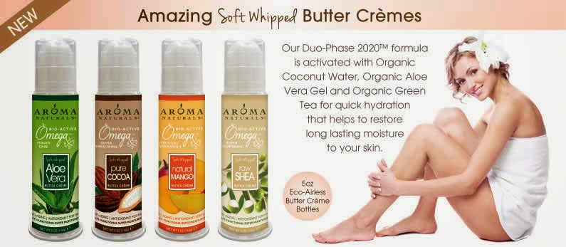 http://www.aromanaturals.com/soft-whipped-butter-cremes-nc-89.html