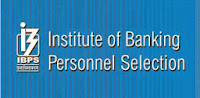 www.ibps.in PO Admit Card 2013