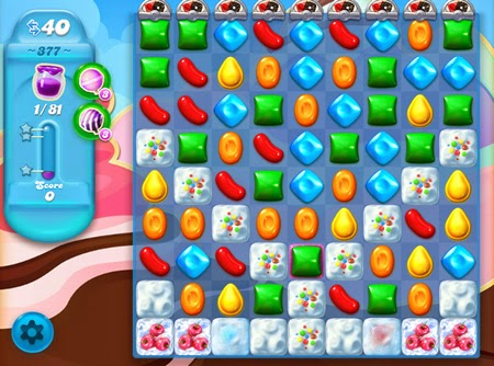 Candy Crush Soda 377