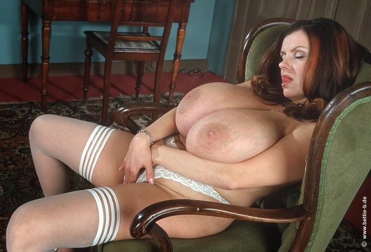 milena velba порно фото
