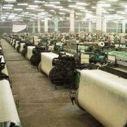 Finance Ministry Mulling Loan Restructuring For Textile Sector