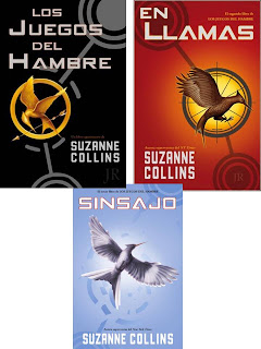 the hunger games free pdf ebook download