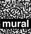 Blog Mural