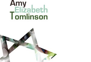 Amy Tomlinson