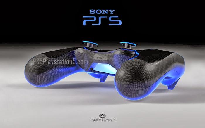 Playstation 5 release date in Brisbane