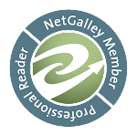 Net Galley Badge