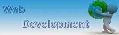 web development companies, M2Soft Solutions,website design, questions for web development