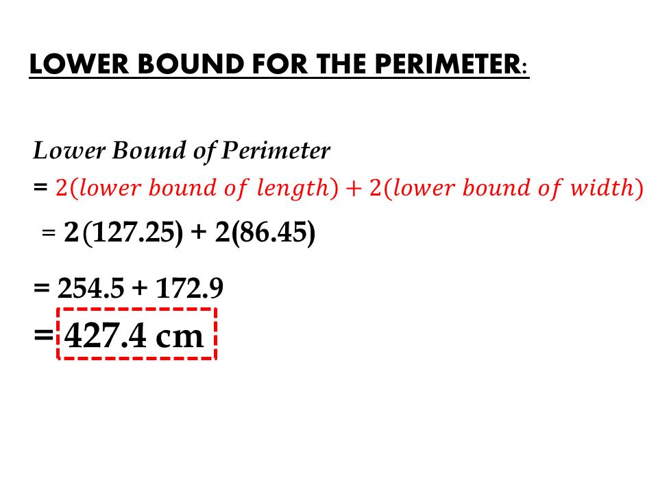Lower upper bound forex
