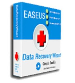 EASEUS Data Recovery Wizard Professional v5.5.5 Cracked+keygen Download