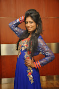 Mounika Reddy latest glam pics-thumbnail-19