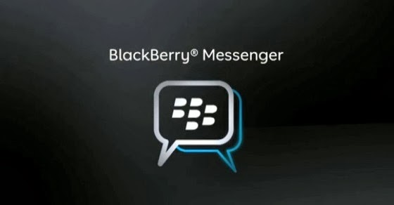 Download BBM MOD For GingerBread By Skip
