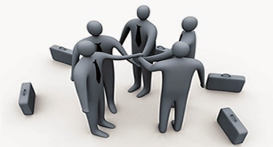 Sociedad colectiva