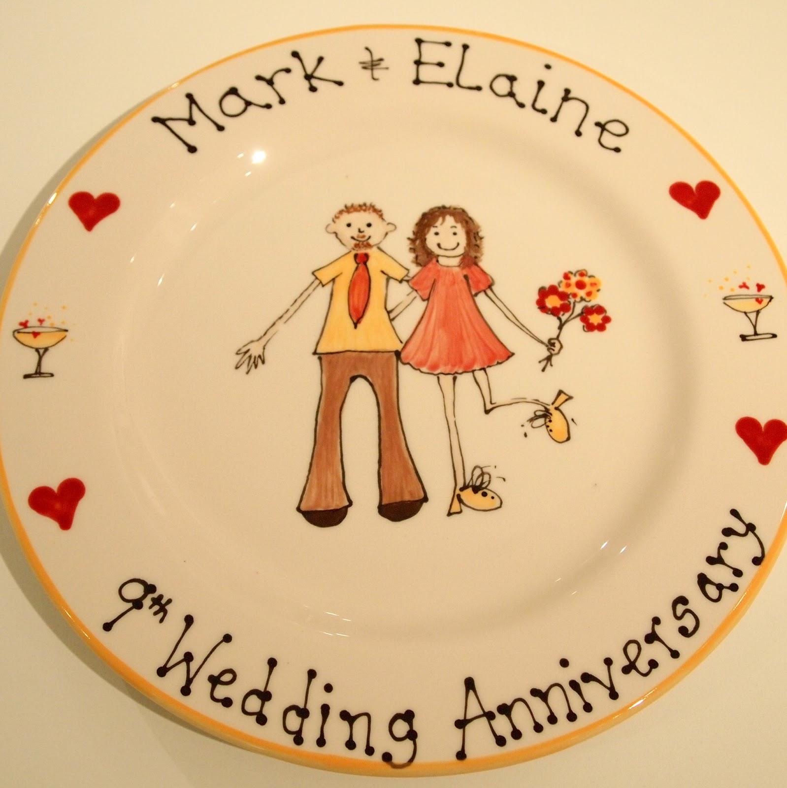 http://1.bp.blogspot.com/-5oGb-aBoTac/UQIcaIGuAeI/AAAAAAAAJBc/D0BILmcSlwo/s1600/wedding+anniversary+hd+wallpapers.jpg