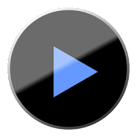 Download MX Player 1.7.40 APK for Android