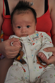 ♥2 months old♥