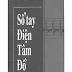 [Ebook]Sổ tay điện tâm đồ