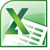 تنزيل برنامج مايكروسوفت إكسل 2010 Microsoft Excel