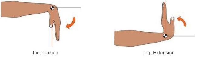 prevenir sindrome del tunel del carpo