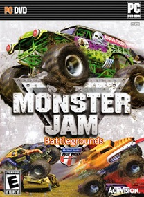 monster-jam-battlegrounds-pc-cover-www.ovagames.com