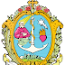 Dosage regime patent revoked in a Salesian judgment