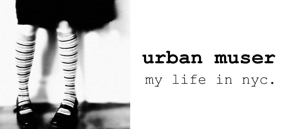 Urban Muser