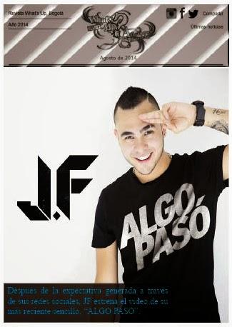 ALGO-PASO-NUEVO-JF
