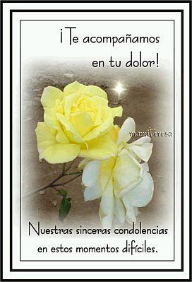tarjetas virtuales cristianas de condolencias jpg 471 x 339 dios