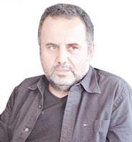 Muhsin Kızılkaya,