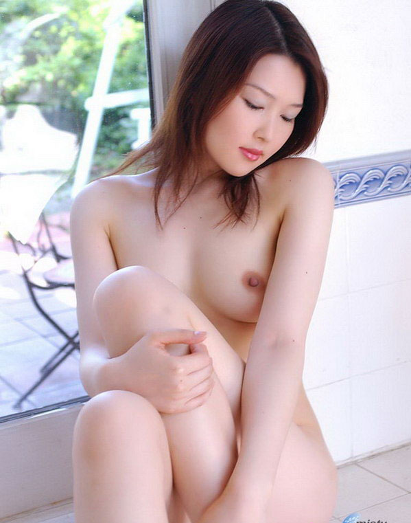 Girl sex thai lan agree, rather