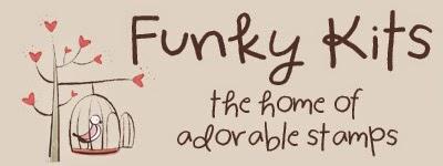 http://www.funkykits.co.uk/catalog/