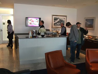 New York Yankees Luxury Suites For Sale, Yankee Stadium, 2014