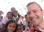 Catalyst Orphanage, Dommeru, India