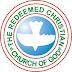 NEWS: Gunmen Kidnap Redeemed Church Pastor During Service In Kogi, Demanding N50m Ransom!