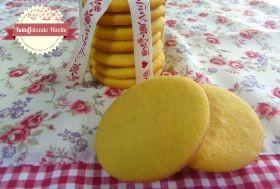 Dolcetti e Biscotti
