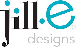 Jill-e Designs