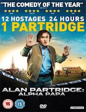 Alan Partridge  (2013)