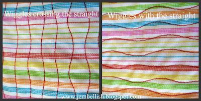 http://1.bp.blogspot.com/-5oXeQM4XDw0/TwopVoZqsZI/AAAAAAAADzs/9QzVIrP5BhE/s400/Wiggles+comparison.jpg