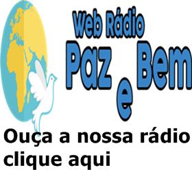 Rádio Paz e Bem