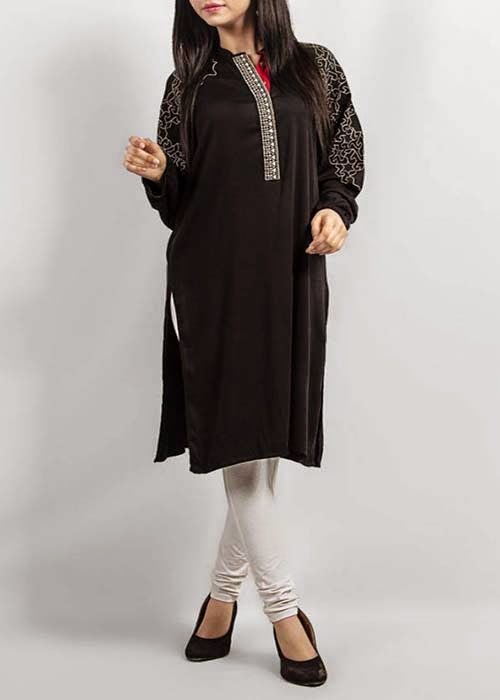 Unique ladies kurtas