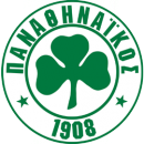 PAO FC  Logo
