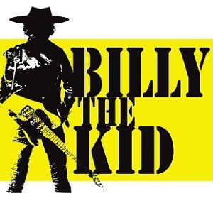 Billy The Kid - Hey Kamu (Apa Kabar) Stafa Mp3 Download