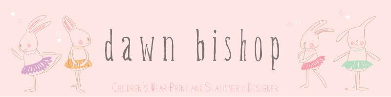 dawn bishop